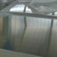 环保LY12高精度铝板