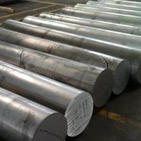 7050进口铝棒、国标环保六角铝棒