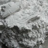 厂家供应活性白土