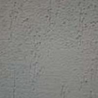 阿克苏复合硅酸盐保温涂料