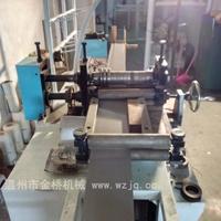 铝箔分切机 用于铝卷带分切后的收卷