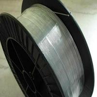 ER1070純鋁焊絲圖片ER1070焊絲價格