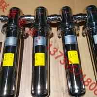不锈钢氮气过滤器JSFH-01