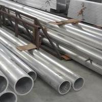 准确无缝铝管、LY12易车铝方管