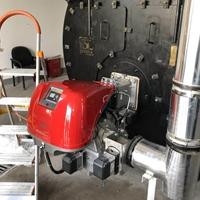 利雅路百得燃燒器專業維修保養