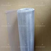 鋁合金窗紗網防蚊窗紗倉庫有大量現貨供應