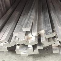 河南2011特硬鋁排、氧化鋁排