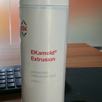 ESK氮化硼涂料