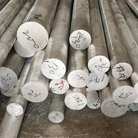 鋁棒供應規格可選
