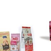 食品包装袋的检验标准有哪些?