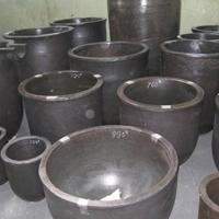 石墨坩堝 碳化硅坩堝