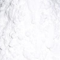 供应磷酸酯变性淀粉