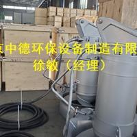 QJB0.37铸件式潜水搅拌机参数性能表