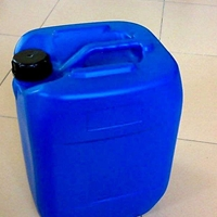 供应抗闪锈剂YR-167