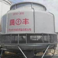 循环水冷却塔价格,工业冷却塔厂家