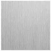 6061拉丝铝板 拉丝铝板批发 拉丝氧化铝板