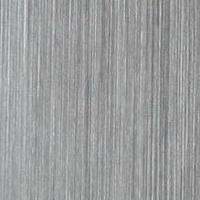 拉丝铝板表面拉丝 镜面拉丝铝板 拉丝工艺