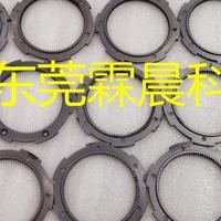 压铸机零部件表面防锈金属涂层处理