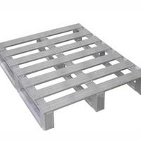 供应铝卡板型材