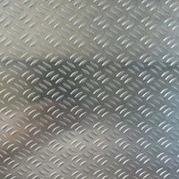 1060花纹铝板批发厂家