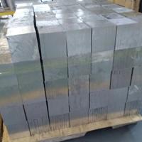 3104-H24鋁棒加工不變形