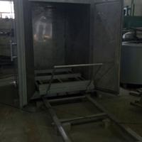 铝制品时效炉 小型实验炉