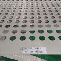 寫字樓鍍鋅鋼天花-沖孔鍍鋅鋼板