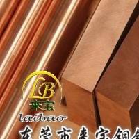 TC20高強度鎢銅棒直銷