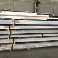 A3005耐腐蝕鋁板