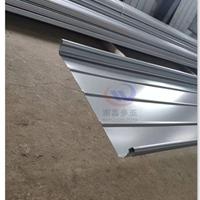 YX65-430鋁鎂錳合金板生產廠家