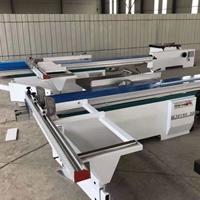 塑料板材下料機兄弟機械品質成就未來