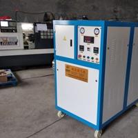 人造板專用氮氣機-高壓氮氣機在這里