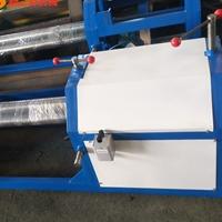卷板機生產廠家 新之谷卷板機制造商