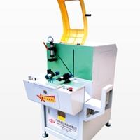 厂家直销金王JDP450摆角式切割机