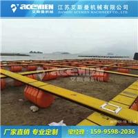 海洋踏板生產線  防滑踏板設備