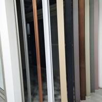 平开门铝材佳美铝业  超低价供货