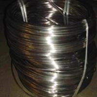 进口TA1_TA1钛合金板 TA1_TA1纯钛棒