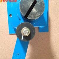 小零件小型手动弯管器 五金手动弯管机