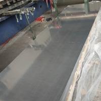 5052冲压件专项使用铝板,氧化5052铝