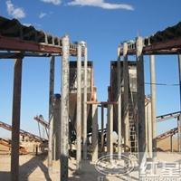 客户案例,400吨移动式粉碎生产介绍ZQ84