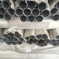 铝合金工业型材生产厂家