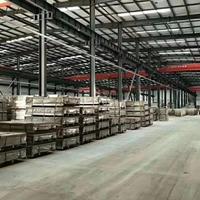 6063鋁管 上海6063角鋁生產加工廠家