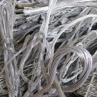 平湖回收废铝合金,高价收购废铝块,铝板