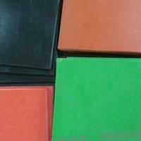 绝缘胶垫优惠5kv10kv耐压绝缘胶垫现货供应