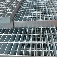 盖板格栅板A盖板格栅板定制A盖板格栅板厂家