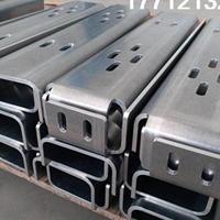 铝板板加工件