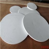 卓瑞高品质膨体四氟垫片