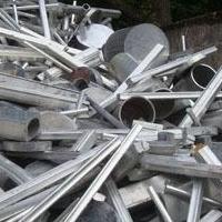 龙华回收废铝屑,龙华废铝丝回收,铝粉收购站