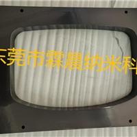 解决模具表面粘膜冲蚀用金属陶瓷涂层技术