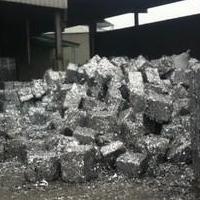 光明回收廢鋁屑,光明廢鋁絲回收,鋁粉收購站